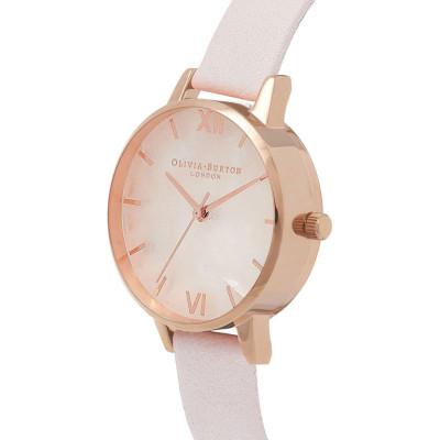 ساعت مچی زنانه اصل | برند اولیویا برتون | مدل OB16SP02