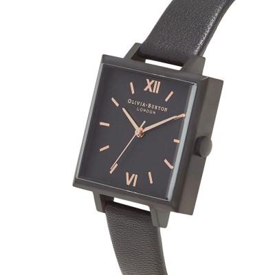ساعت مچی زنانه اصل | برند اولیویا برتون | مدل OB16SS14