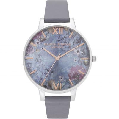ساعت مچی زنانه اصل | برند اولیویا برتون | مدل OB16US09