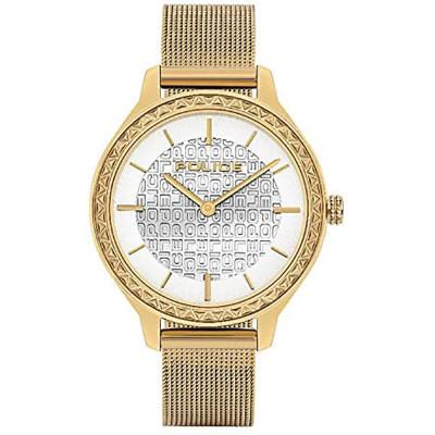 ساعت مچی زنانه اصل | برند پلیس |  مدل P 15689BSK-04MM