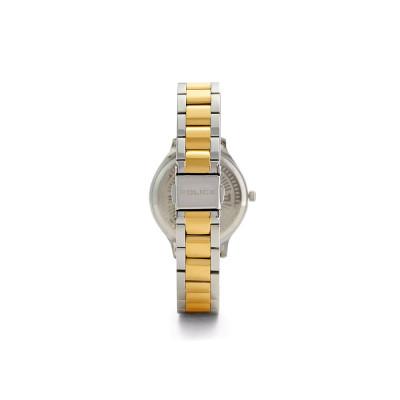 ساعت مچی زنانه اصل | برند پلیس |  مدل P 15695BSTG-D38M