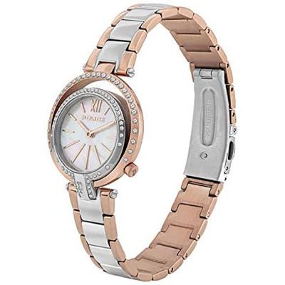 ساعت مچی زنانه اصل | برند پلیس |  مدل P 15697LSTR-28M