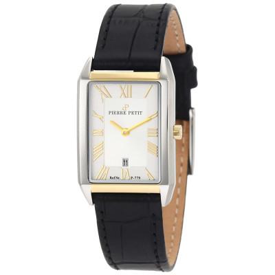 ساعت مچی زنانه اصل | برند پیرپتی | مدل P-779B