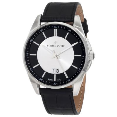 ساعت مچی مردانه اصل | برند پیرپتی | مدل P-783A
