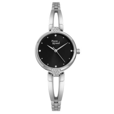 ساعت مچی زنانه اصل | برند پیر ریکاد | مدل P21028.5144QZ