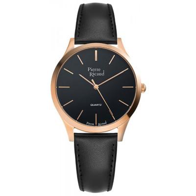 ساعت مچی زنانه اصل | برند پیر ریکاد | مدل P22000.9214Q