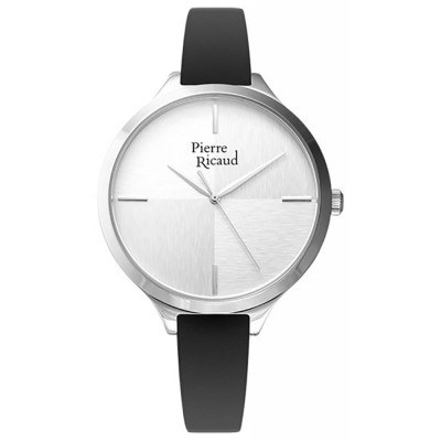 ساعت مچی زنانه اصل | برند پیر ریکاد | مدل P22012.5213Q