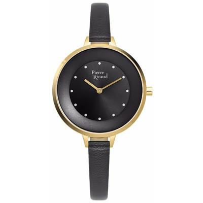 ساعت مچی زنانه اصل | برند پیر ریکاد | مدل P22039.1244Q