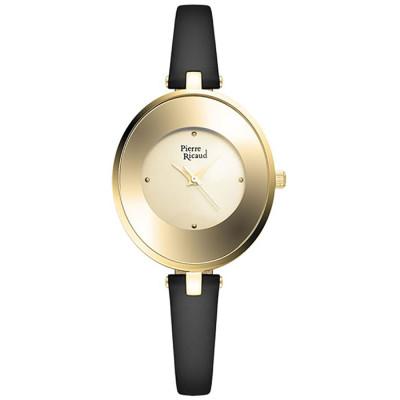 ساعت مچی زنانه اصل | برند پیر ریکاد | مدل P22050.1241Q