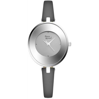 ساعت مچی زنانه اصل | برند پیر ریکاد | مدل P22050.5G47Q