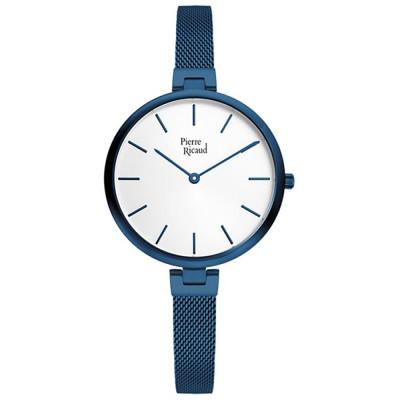 ساعت مچی زنانه اصل | برند پیر ریکاد | مدل P22061.L113Q