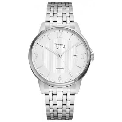 ساعت مچی زنانه اصل | برند پیر ریکاد | مدل P60021.5153Q
