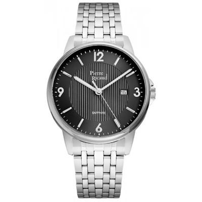 ساعت مچی زنانه اصل | برند پیر ریکاد | مدل P60021.5156Q
