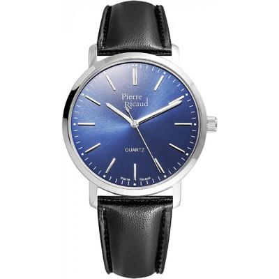 ساعت مچی مردانه اصل | برند پیر ریکاد | مدل P97215.5215Q