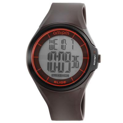 ساعت مچی مردانه اصل | برند ای ام پی ام | مدل PC170-U415