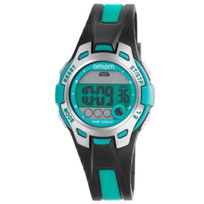 ساعت مچی پسرانه اصل | برند ای ام پی ام | مدل PC172-U421