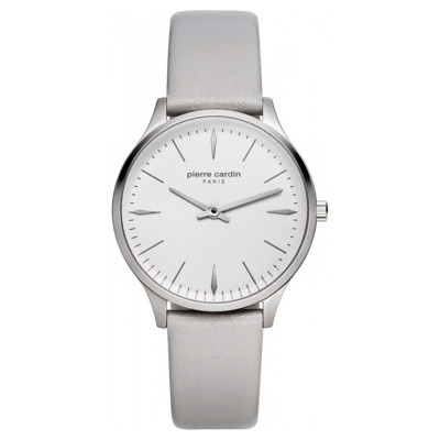 ساعت مچی زنانه اصل | برند پیرکاردین | مدل PC902282F10