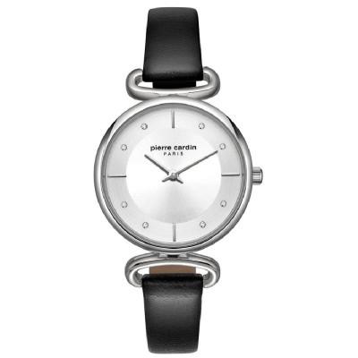 ساعت مچی زنانه اصل | برند پیرکاردین | مدل PC902332F02