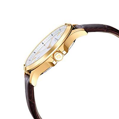 ساعت مچی مردانه اصل | برند پیرکاردین | مدل PC902381F03
