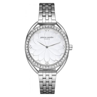 ساعت مچی زنانه اصل | برند پیرکاردین | مدل PC902392F04