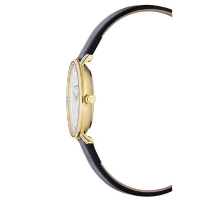 ساعت مچی زنانه اصل | برند پیرکاردین | مدل PC902412F03