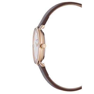 ساعت مچی زنانه اصل | برند پیرکاردین | مدل PC902412F04