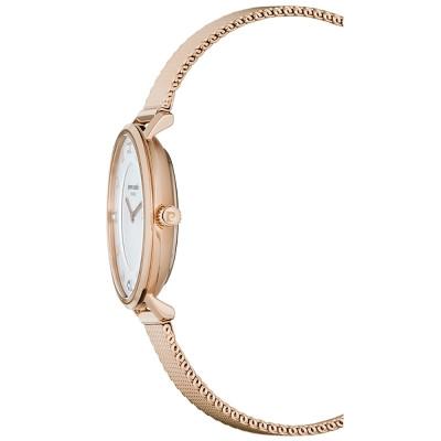 ساعت مچی زنانه اصل | برند پیرکاردین | مدل PC902412F07