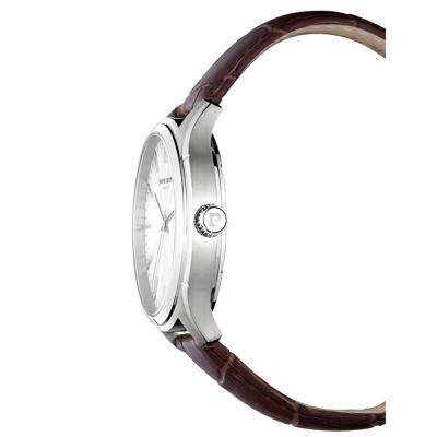 ساعت مچی مردانه اصل | برند پیرکاردین | مدل PC902421F01