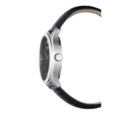 ساعت مچی مردانه اصل | برند پیرکاردین | مدل PC902421F02