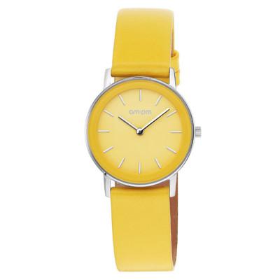 ساعت مچی زنانه اصل | برند ای ام پی ام | مدل PD131-L146