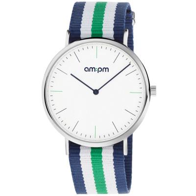 ساعت مچی مردانه - زنانه اصل | برند ای ام پی ام | مدل PD159-U454