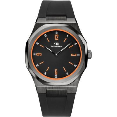 ساعت مچی مردانه اصل | برند پائول ادوارد | مدل PE001-S7