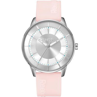 ساعت مچی زنانه اصل   برند ریباک   مدل RF-KAL-L2-S1IQ-1Q