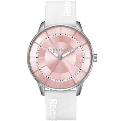 ساعت مچی زنانه اصل   برند ریباک   مدل RF-KAL-L2-S1IW-Q1