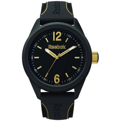 ساعت مچی مردانه اصل   برند ریباک   مدل RF-SDS-G2-PBIB-B3