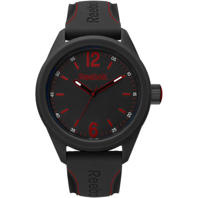 ساعت مچی مردانه اصل   برند ریباک   مدل RF-SDS-G2-PBIB-BR