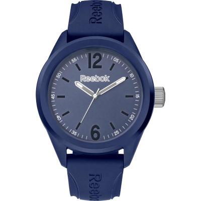 ساعت مچی مردانه اصل   برند ریباک   مدل RF-SDS-G2-PNIN-N1