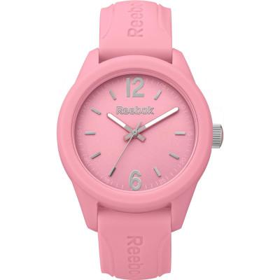ساعت مچی زنانه اصل   برند ریباک   مدل RF-SDS-L2-PQIQ-Q1