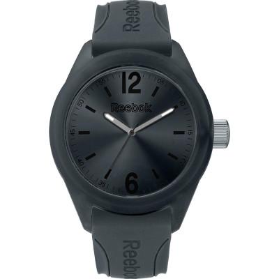ساعت مچی مردانه اصل   برند ریباک   مدل RF-SPD-G2-PZIA-AB