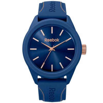 ساعت مچی مردانه اصل | برند ریباک | مدل RF-SPM-G2-PNIN-N3