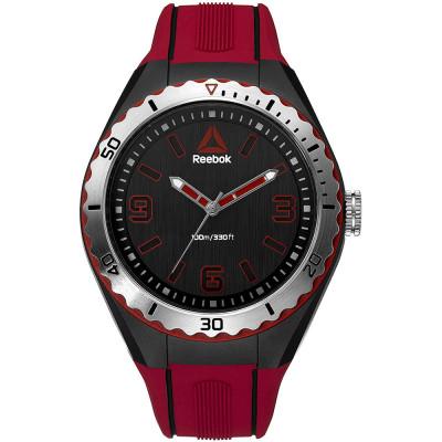 ساعت مچی مردانه اصل | برند ریباک | مدل RF-UST-G3-PBIB-BR