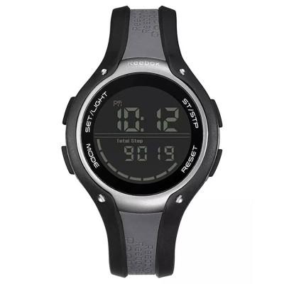 ساعت مچی مردانه اصل | برند ریباک | مدل RF-WRB-U0-P1IB-BW
