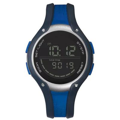 ساعت مچی مردانه اصل | برند ریباک | مدل RF-WRB-U0-P1IL-BW