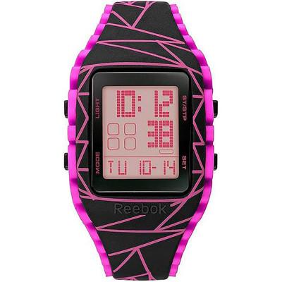 ساعت مچی زنانه اصل | برند ریباک | مدل RF-WZN-G9-PBIB-PR