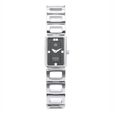 ساعت مچی زنانه اصل | برند رویال | مدل RL-21166-01