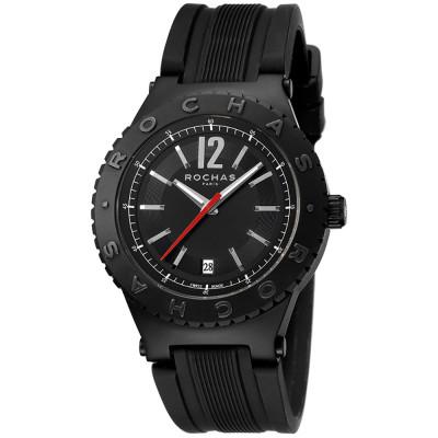 ساعت مچی مردانه اصل | برند روشاس | مدل RP1G002P0021