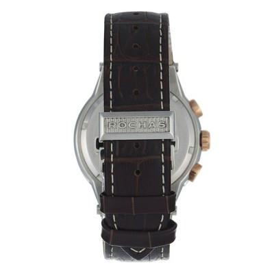 ساعت مچی مردانه اصل | برند روشاس | مدل RP1G003L0031