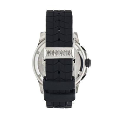 ساعت مچی مردانه اصل | برند روشاس | مدل RP1G016P0011