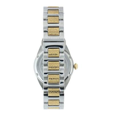 ساعت مچی زنانه اصل | برند روشاس | مدل RP1L007M0081
