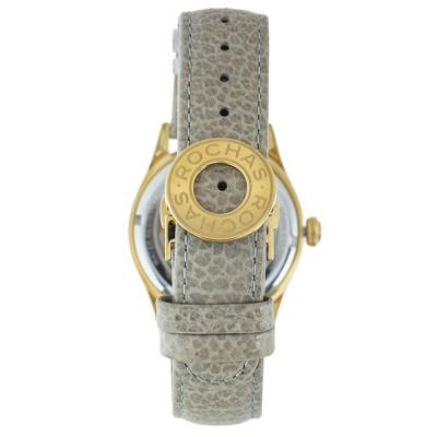 ساعت مچی زنانه اصل | برند روشاس | مدل RP1L013L0021
